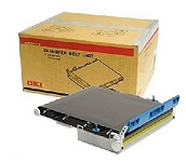 OKI Transfer Belt